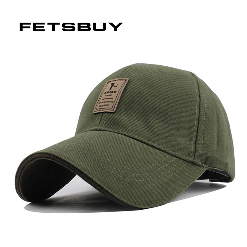 FETSBUY Baseball Cap Men And Women Wholesale Spring Cotton Cap Baseball Cap Snapback Hat Hip Hop Fitted Cap Grinding Multicolor wholesale spring cotton cap baseball cap snapback hat summer cap hip hop fitted cap hats for men women grinding multicolor