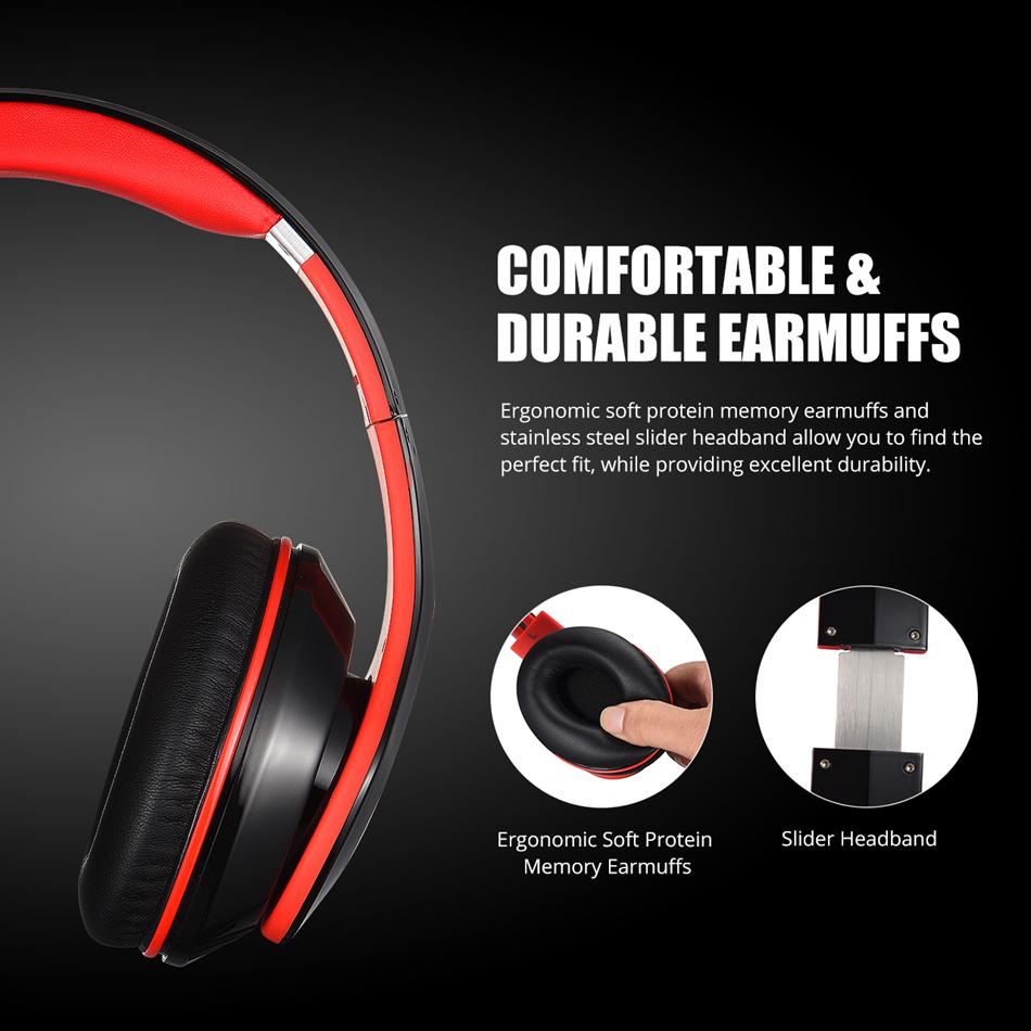 HTB1WKXSQXXXXXXvXVXXq6xXFXXXu - Mpow CVC 6.0 Bluetooth Headphones
