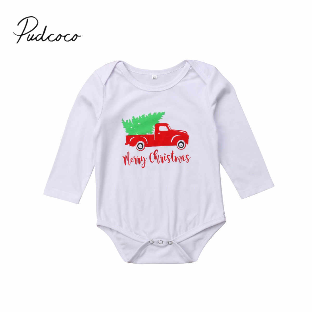 2f384f7675a5 Detail Feedback Questions about 2018 Brand New Newborn Infant Baby ...