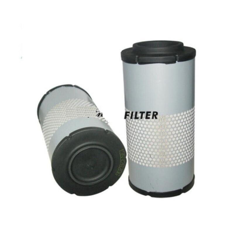 4 x For Original Perkins Air Filter 135326206