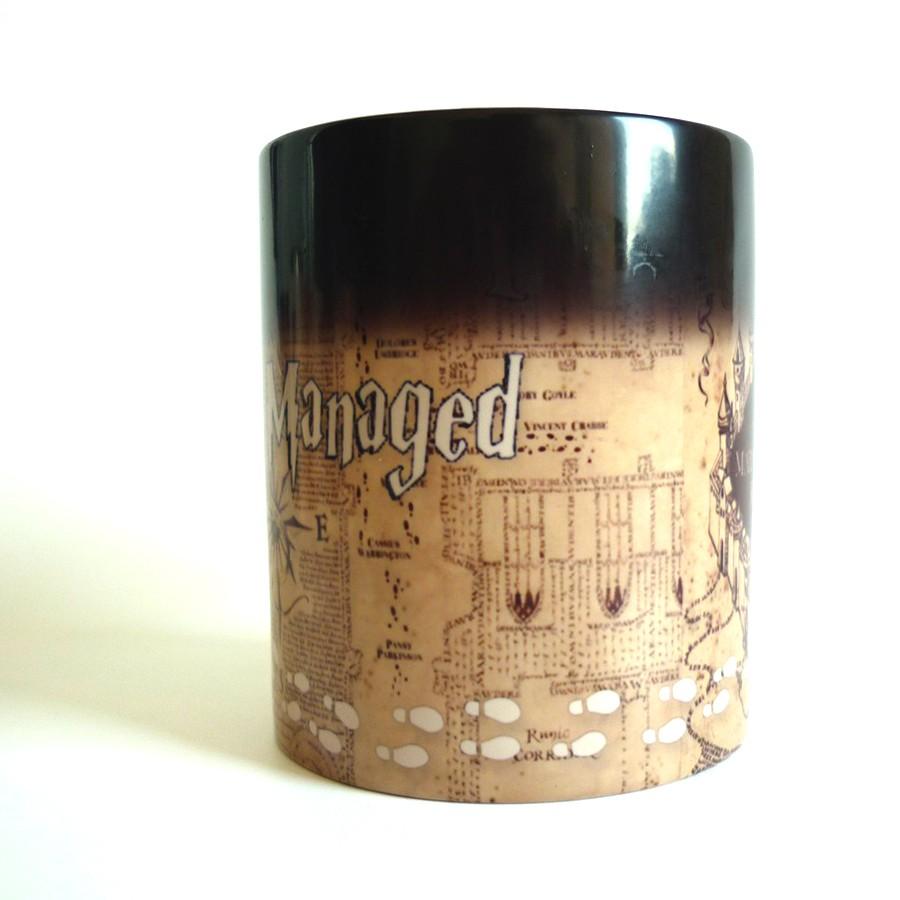 HTB1WKYpNXXXXXalXpXXq6xXFXXXH - Magic mug Marauders Map Harry Potter Magic Mug