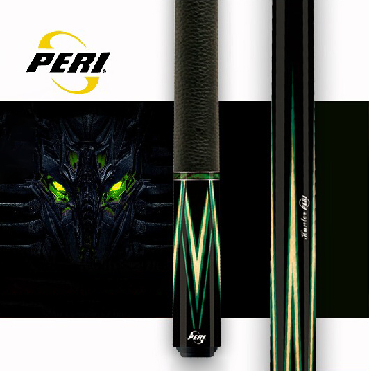 PERI Pool Cue 12.75mm Tip 1/2 Handmade Pool Cue Stick Ergonomic Design Hardwood Canadian Maple Billiard Stick Cue Kit Pool Stick fcfb carbon fiber bicycle crank road bike crankset carbon crank road bike crank bcd110 lenght 170mm 440g bike accessaries