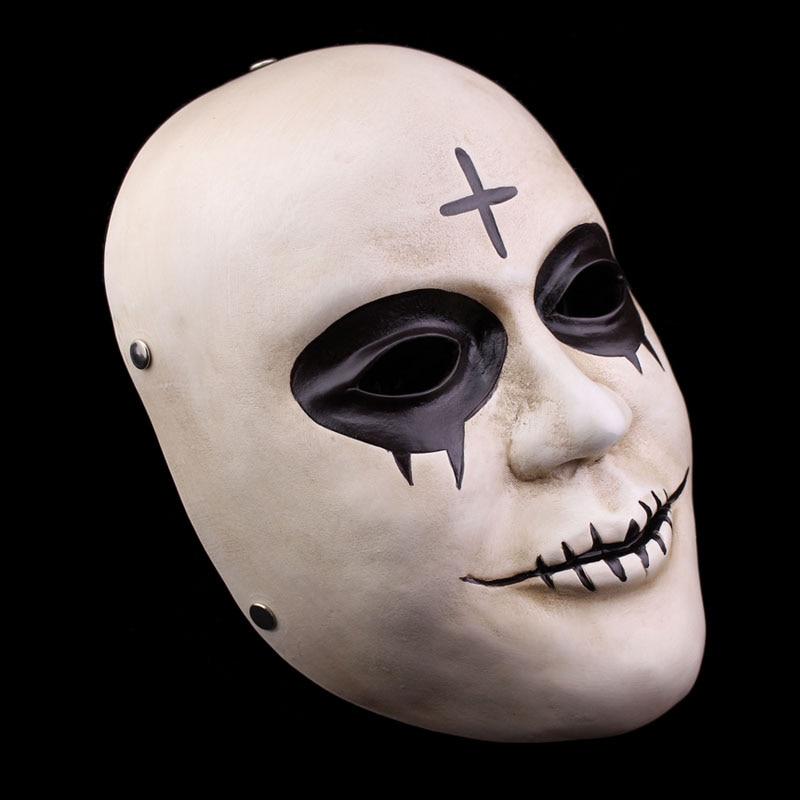 Amazoncom anarchy mask
