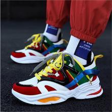 Мужские кроссовки triple S кроссовки Balencia Rriumph уличная гонка бегун папа массивные туфли Dope Balanciaga спортивные мужские Disruptor XX