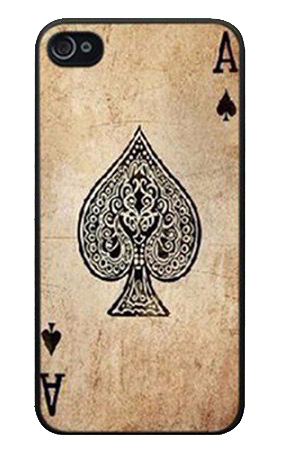 Online Buy Wholesale touch poker from China touch poker Wholesalers   Aliexpress.com