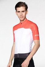 2016 New Arrival Pro Team Summer Short Sleeve Cycling Jerseys/Bike Sports Clothing Cycle Bicycle Clothes Ropa Ciclismo