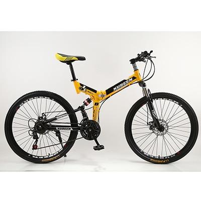 yellow 300c