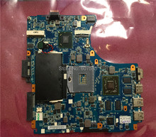 A1818255B For Sony VPCCA Series MBX-239 Laptop motherboard 1P-0112201-8014 100% tested