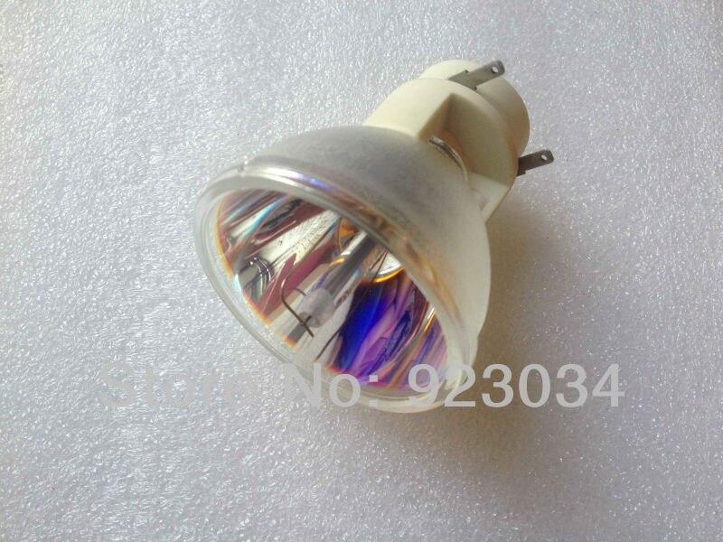 projector lamp 5J.J4J05.001 for SH910 original bare bulb lamp compatible bare projector lamp bulb r9832775 nsha350 for barco phwu 81b phwx 81b phxg 91b