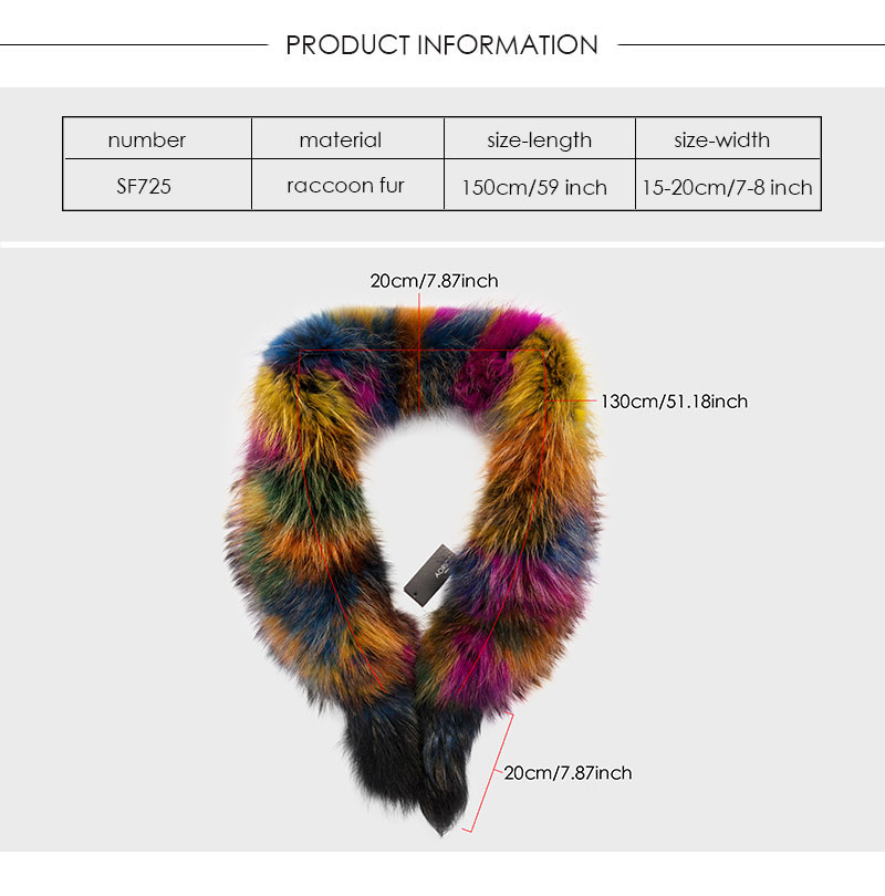 Winter brand real discount 2