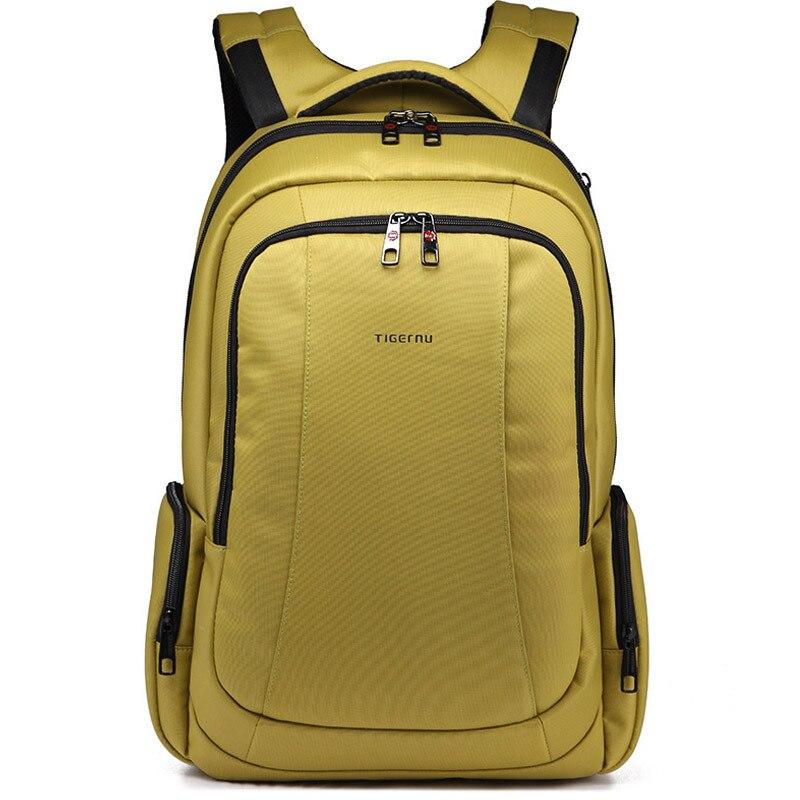 Aliexpress.com : Buy High Quality Roomy Men's Travel Bags ...