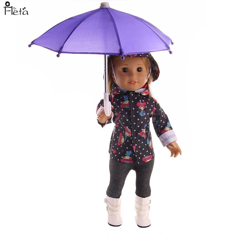 Barbie doll aloha tube