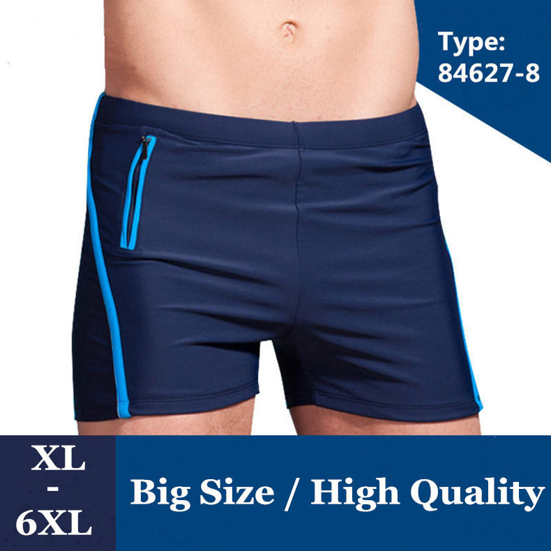 swimwear men swim trunks