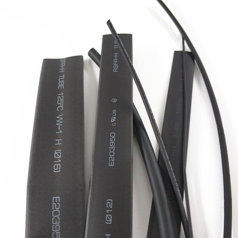 1-m-lot-2-1-black-12mm-15mm-16mm-18mm-20mm-25mm-diameter-heat-shrink-heatshrink-tubing-tube-sleeving-wrap-wire-high-quality