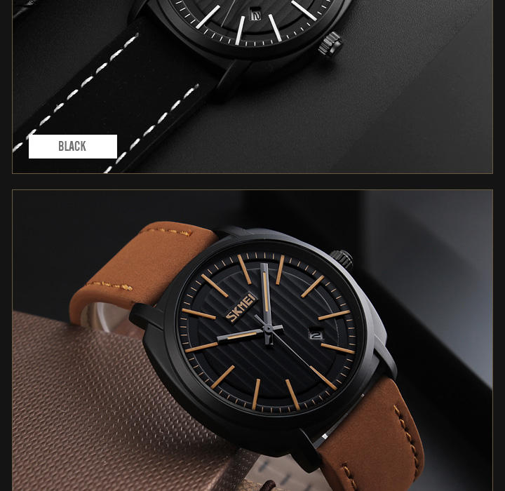 men watch-16