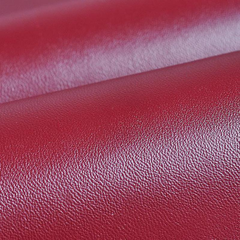 50x68cm Faux Pu Leather Fabric Eco Leather Furniture Material Automotive  Napa Vinyl Leather Leatherette Chair Upholstery Fabric In Synthetic Leather  From ...