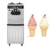 https://ae01.alicdn.com/kf/HTB1WKfCRcbpK1RjSZFyq6x_qFXa1/ท-ด-ท-ส-ดราคาเคร-องไอศกร-มส-ท-กำหนดเอง-Ice-Cream-Soft-เคร-อง.jpg