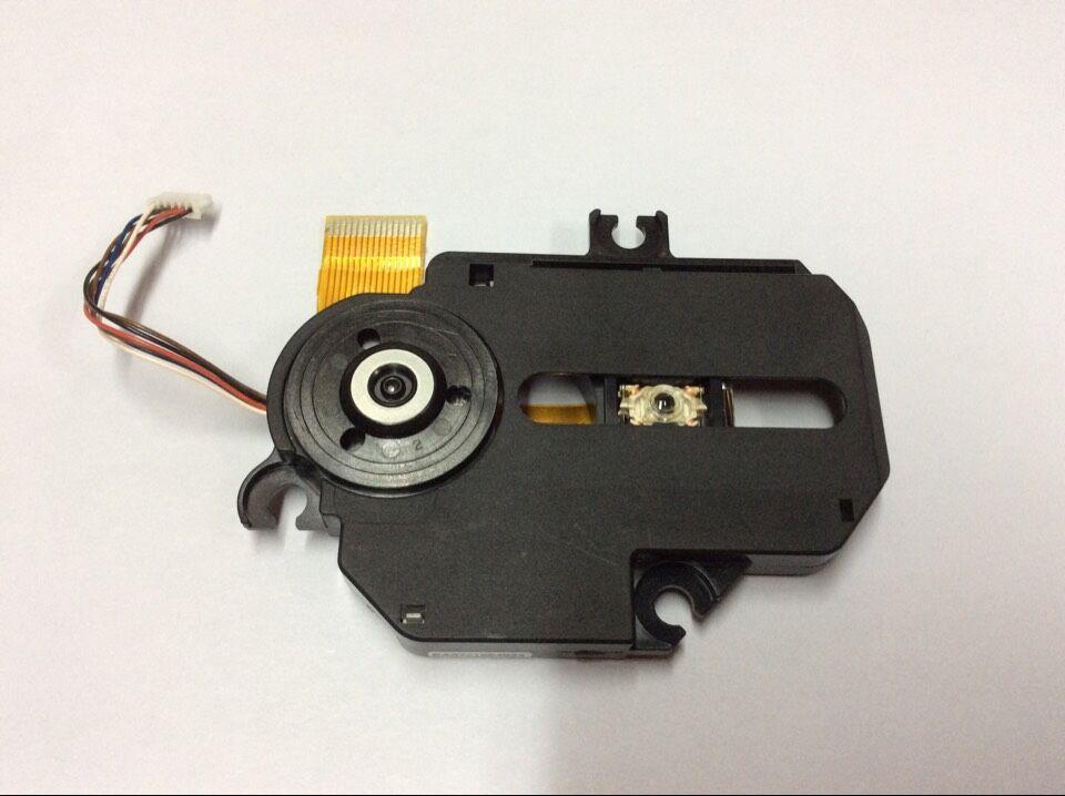 Système de musique à ondes acoustiques BOSE mécanisme à ondes acoustiques II Bloc optique AW-2 système de musique à tête Laser lecteur Radio lentille Laser