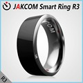 Jakcom Smart Ring R3 Hot Sale In Consumer Electronics Activity Trackers As Step Counter Bracelet Mini Gps Travel Velo Computer