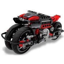 NEW Technic Lazareth LM847 Falcon Building Blocks Sets Bricks Classic Model Kids Toys Gift For Children цена