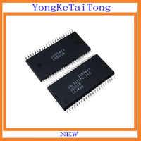 30PCS 29L3211MC-10G MX29L3211MC-10G MX29L3211 29L3211 SOP44 MX29L3211MC-10