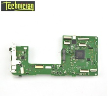 1100D Motherboard Mainboard Camera Replacement Parts For Canon frsky taranis x9d plus transmitter parts mainboard motherboard replacement
