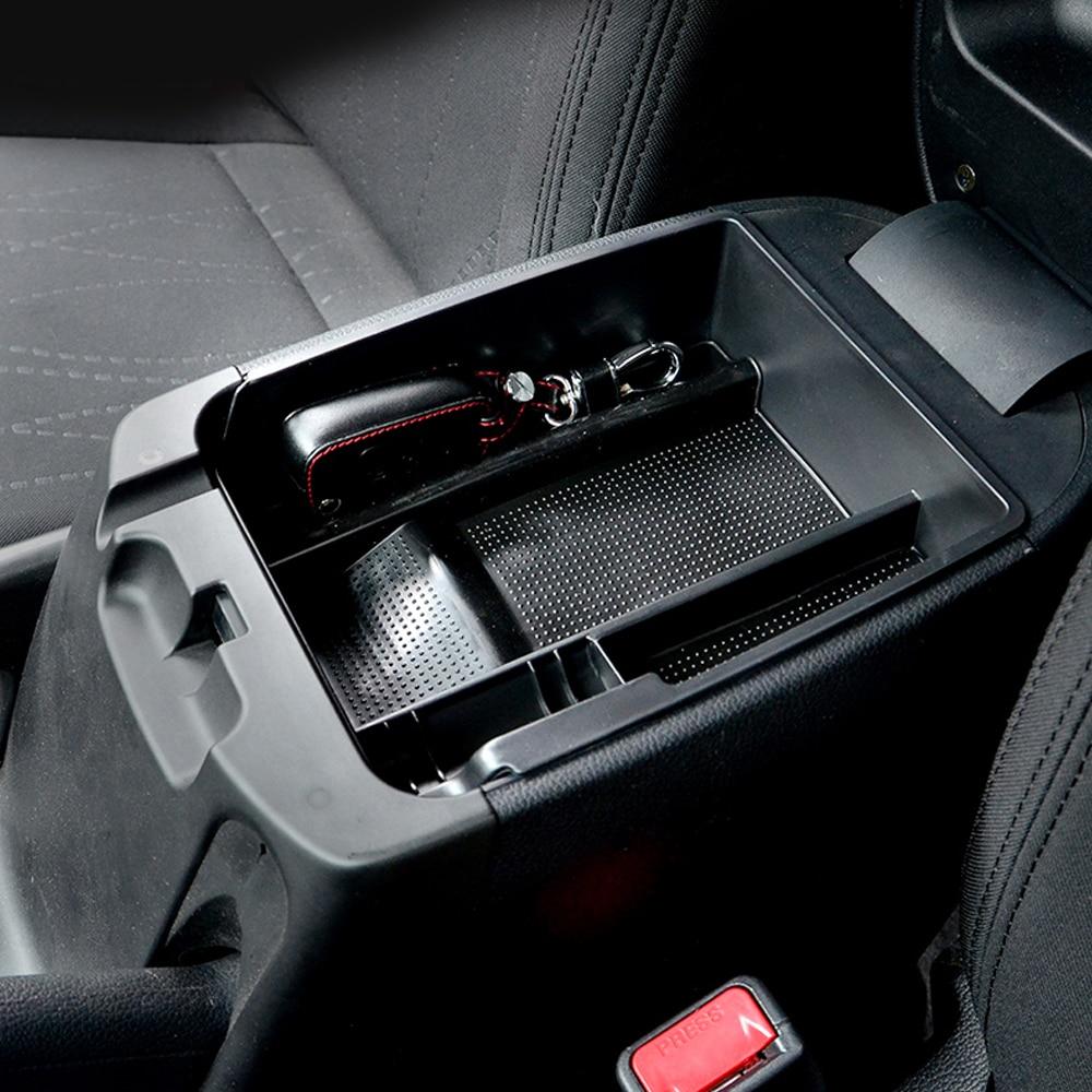 Ящик для хранения подлокотников для KIA SPORTAGE R 2011 2012 2013 2014 2015, подлокотник для подлокотников, центральный приставка, ящик для перчаток, лоток, у...