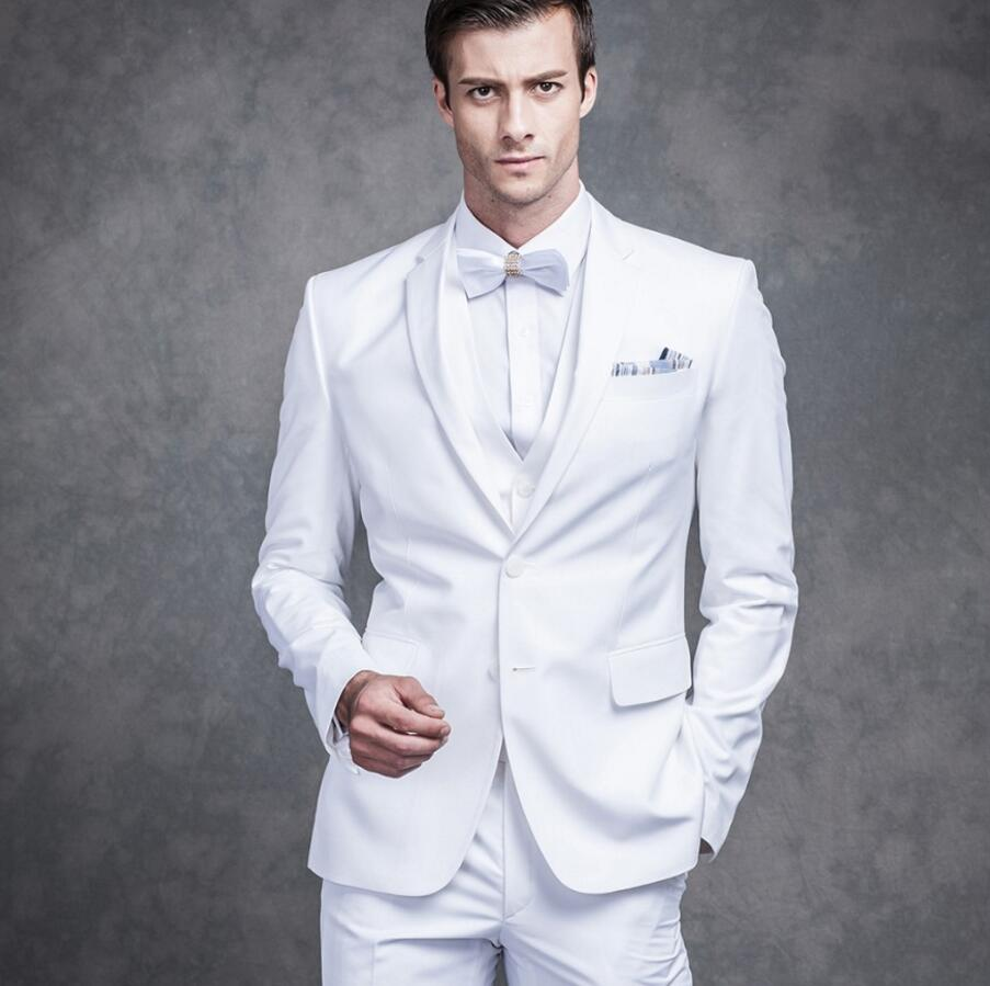 Fein Beste Anzug Farbe Für Hochzeit Ideen - Brautkleider Ideen ...