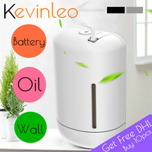 Battery Fragrance Machine Air Diffuser 300m3 Diffuser Scent Air Machine Air Purifier for Sale Home Business цена и фото