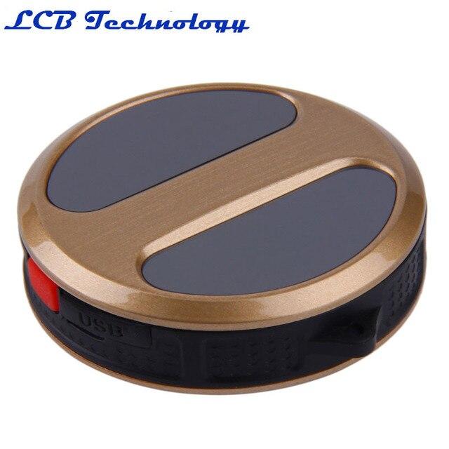 Tốt Nhất GPS Tracker Trẻ Em Spy Mini Thời Gian Thực GPS GSM GPRS Tracker Giá Rẻ Tracker Vật Nuôi T8 5 cái/lốc