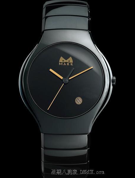 online buy whole men ceramic watches from men ceramic mens ceramic watches sapphire ceramic marky 2016 wristwatches 4 1cm dial wacthes ceramic watch quartz ceramic