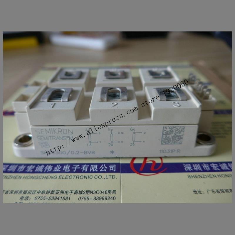 SKKR300 / 0.2-BVR  module Special supply Welcome to order !SKKR300 / 0.2-BVR  module Special supply Welcome to order !