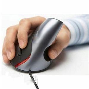 800dpi Resolution 3pcs New Wowpen Joy Vertical computer Mouse Ergonomic Design