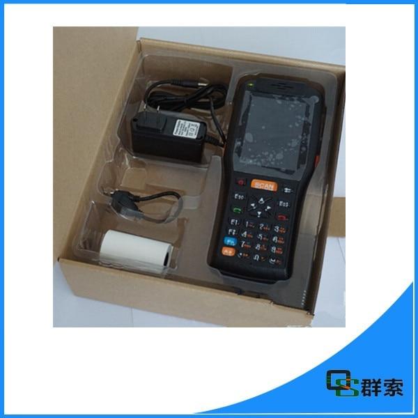 PDA3505-13