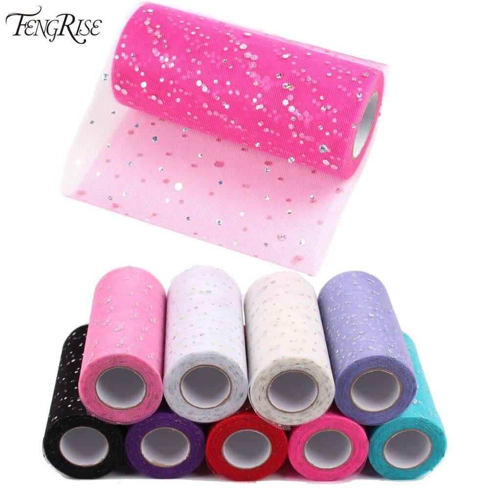 Achetez en gros pas cher v tements tissu en ligne des grossistes pas cher v - Tissu patchwork pas cher ...