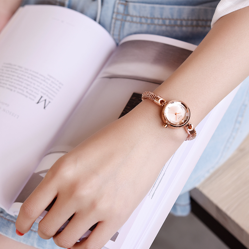 KIMIO-Ladies-Simple-Small-Dial-Mesh-Bracelet-Band-Woman-Watches-2017-Brand-Luxury-Watch-Women-Gold (2)