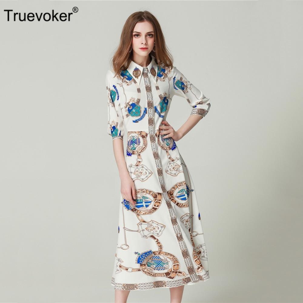 942c1589a2c8a9 Truevoker-Designer-Robes-Femmes-de-Haut-de-Gamme-Imprim-Diamant-Perles-Mi-Longueur-Noble-Robe-Femme.jpg