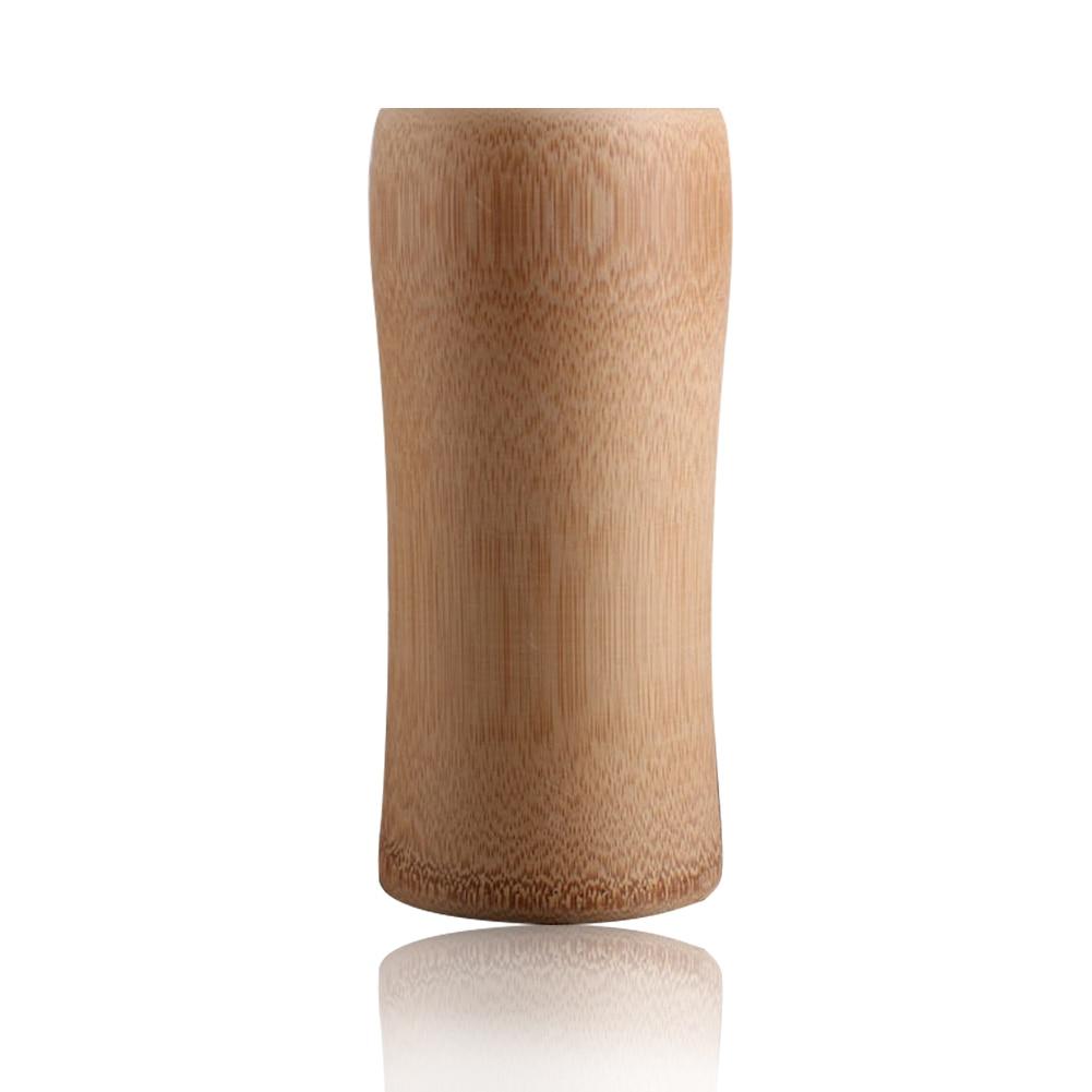Permalink to Drinkware Beer Mug Water Cup Office Milk Natural Bamboo Vintage Coffee Drinking Tea Juice Wine Home Gift Leakproof