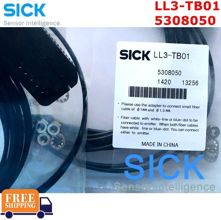 Interrupteur malade LL3-TB01 5308050 neuf originalInterrupteur malade LL3-TB01 5308050 neuf original