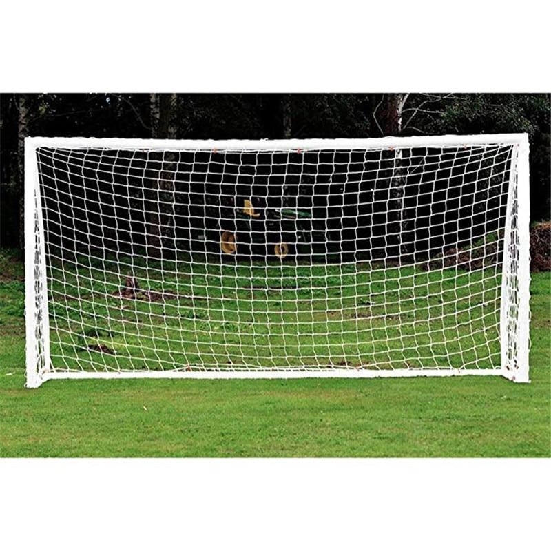 Soccer Goal Net 2
