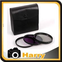 67mm Filter UV
