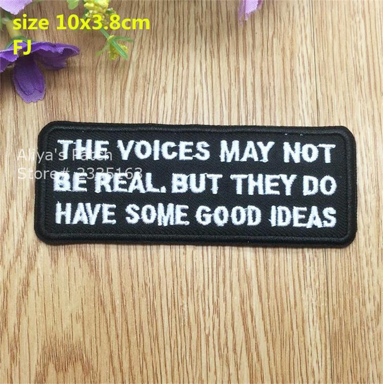 10x3.8cm 1.2 the voice