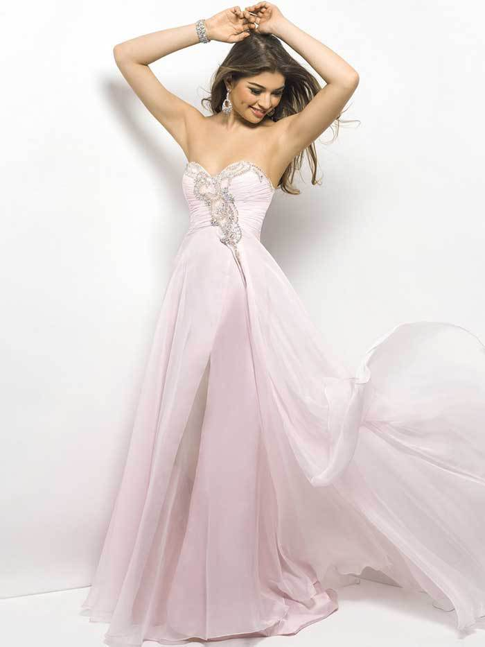 Amazing Design Your Own Prom Dress Picture Collection - Dress Ideas ...