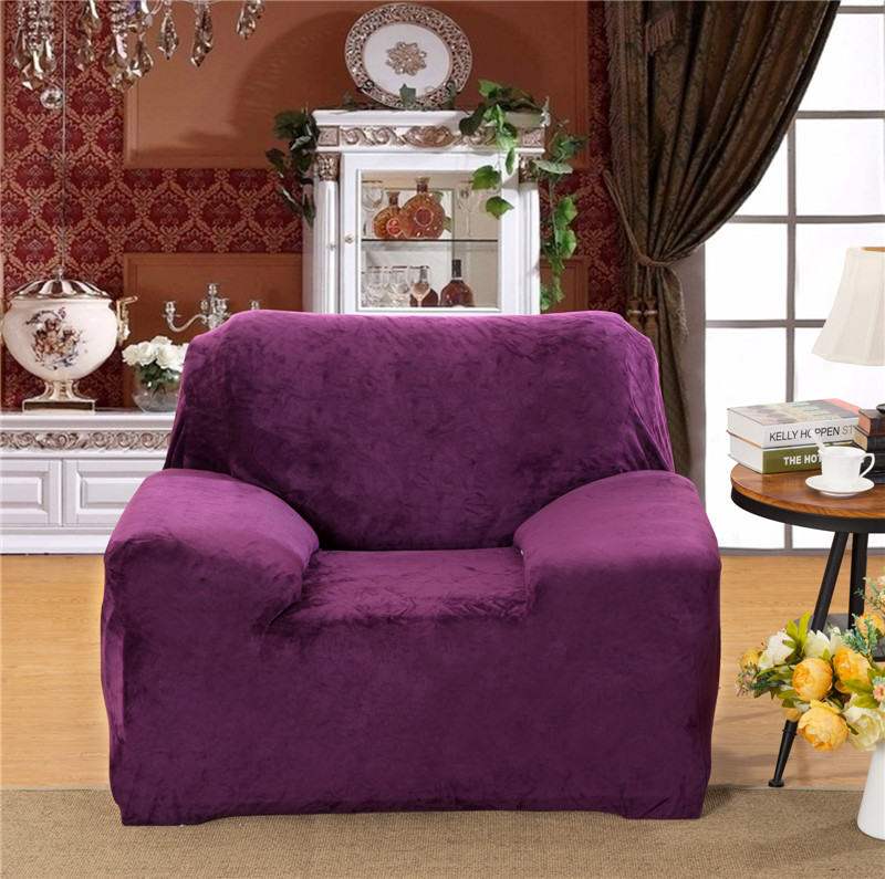 Online Buy Wholesale L Shaped Sofa Cover From China L