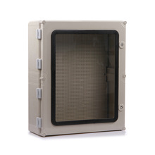 600*500*195 Outdoor Waterproof Box Stainless steel Waterproof Box Industrial Waterproof Box SP-ST-605019