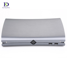 Win10 Mini PC Computer Intel Quad Core i7 6700HQ  DDR4 RAM, NGFF SSD, HDD  1*HDMI 1*DP 1*Type-c 5G Wifi intel HD Graphics 530