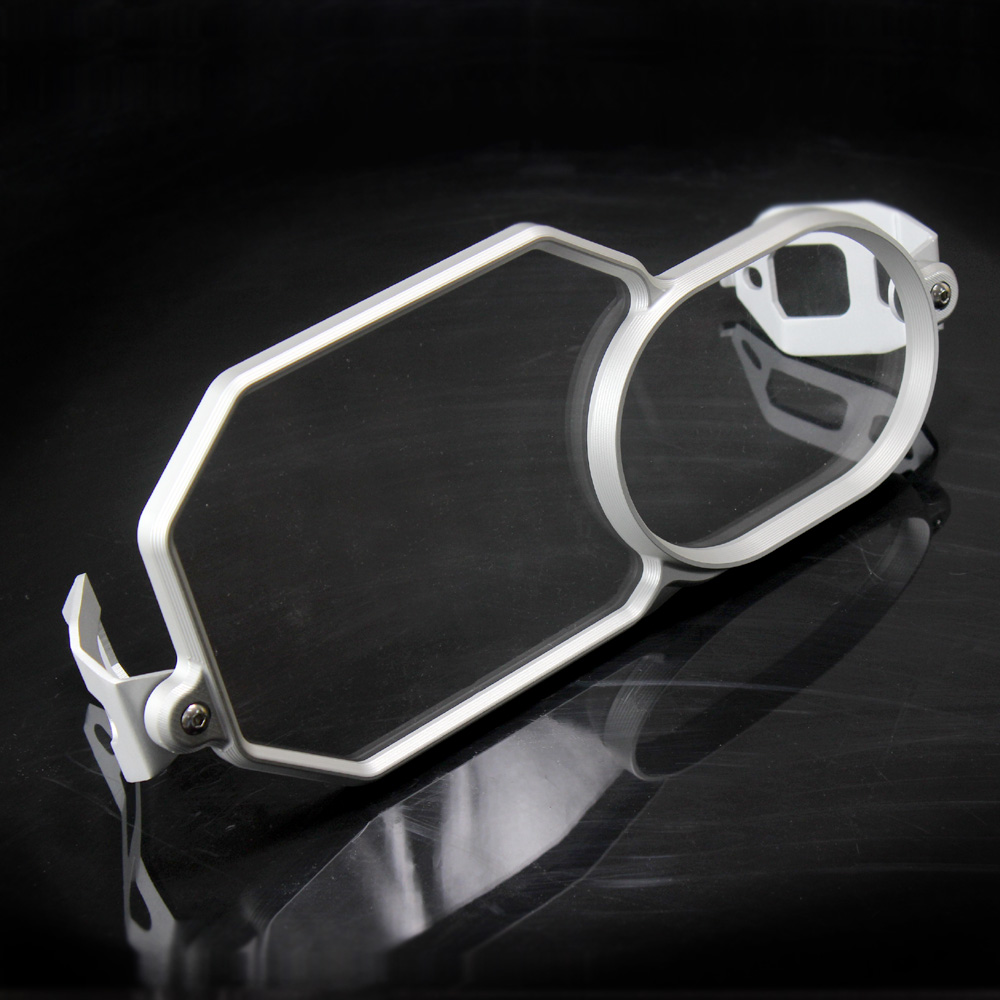 New headlight Guard Protector For BMW F800GS F700GS F650GS Twin 2008 on Motorcycle Accessories Parts