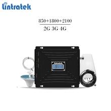 amplificador 2100 CDMA 4G