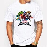 新しいファッションメンズ3d圧縮tシャツdcスーパーヒーローアイアンマンバットマンをフラッシュスーパーマンビッグボーイtシャツ81-2 #
