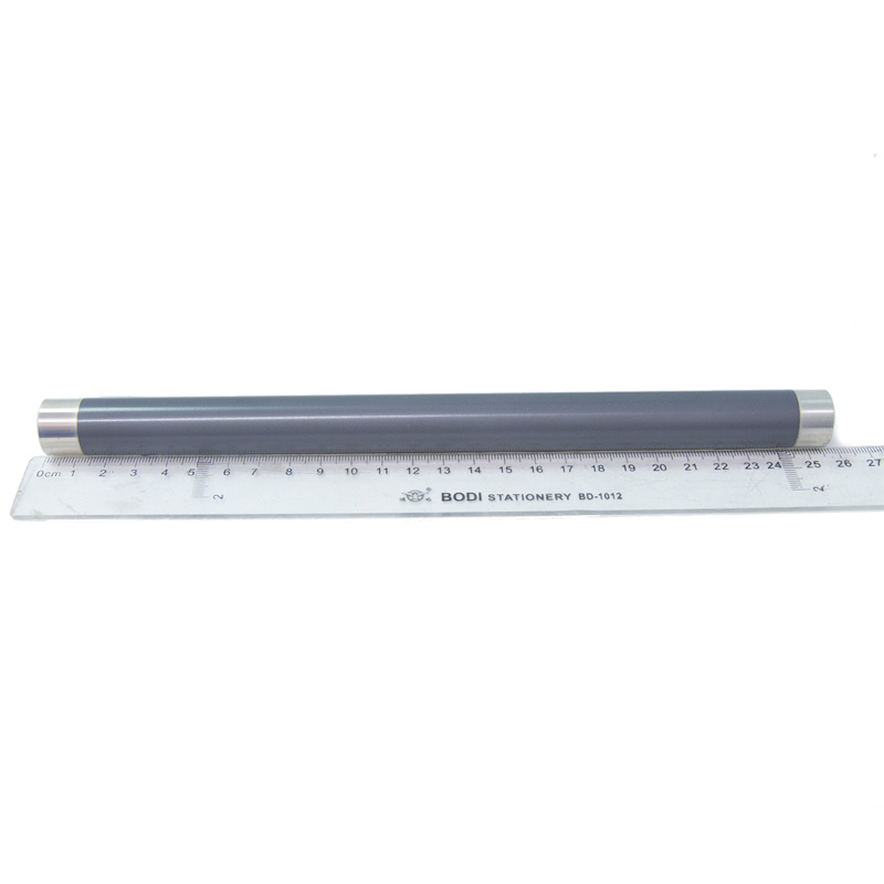 NEW UFR-FS1035 for Kyocera FS1035 1135 1130 1320 1370 1030 Upper Fuser Roller